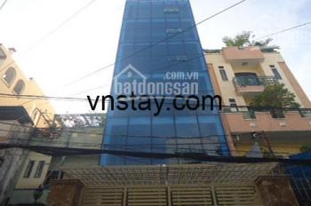Văn phòng đường Tân Canh gần Lê Văn Sỹ và Nguyễn Trọng Tuyển cho thuê