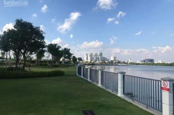 Bán biệt thự Lavila Kiến Á, giai đoạn 1, view hồ, thoáng mát, giá chỉ từ 6,5 tỷ