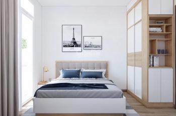 Cho thuê căn hộ Kingston Residence nhà mới bao phí 2PN full nội thất 18tr/th, 0901671233