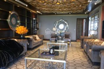 Cho thuê Garden Plaza 152m2, 3 phòng nội thất đầy đủ giá 29 triệu, liên hệ: 0931344384
