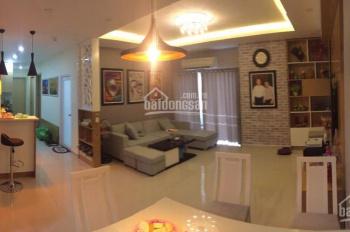 Bán căn hộ Tân Hương Tower Quận Tân Phú, 120m2, 3PN, giá 2.250 tỷ, LH 0915.770.539 Thành