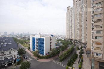 Sống đẳng cấp với giá cực thấp tại Saigon Pearl, 2PN (3.5 tỷ), 3PN (5 tỷ), gọi ngay 0933240410