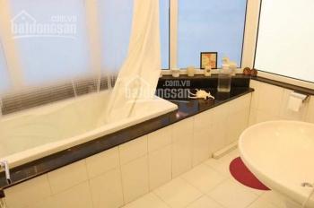 Chính chủ bán căn nhà vô cùng xinh xắn ngõ phố Trần Hưng Đạo, về nhà mới trước tết