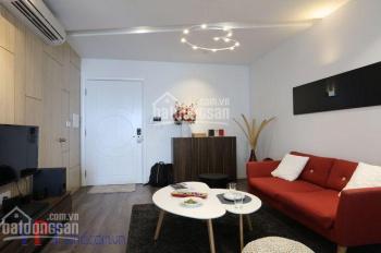 Cho thuê căn hộ tòa Imperial 360 Giải Phóng nhà mới vào ở luôn giá chỉ từ 8tr/th LH: 0915825389