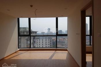 Cho thuê CHCC mới E4 Yên Hòa Park View căn góc 88m2, 2PN, vừa nhận nhà, 11 tr/th, LHTT: 0936343629