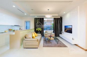 Hot cho thuê căn hộ Lexington 73m2, 2PN, 2WC đủ nội thất, giá rẻ không ngờ 13 tr/tháng. View hồ bơi