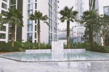 Gateway Thảo Điền cho thuê 1,2,3,4PN, giá tốt nhất thị trường, xem nhà ngay LH PKD: 090 1995 168
