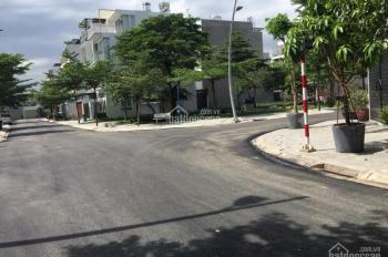 Bán lô đất dự án Jamona City Đào Trí, Q7 - CSHT hoàn diện tích 6x15.5m, sổ riêng, LH 0901.424.068