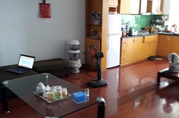 Chính chủ bán căn hộ CC Bắc Hà, Mỗ Lao, Hà Đông, Hà Nội, DT: 85m2. LHCC: 0977576195 Anh Kha