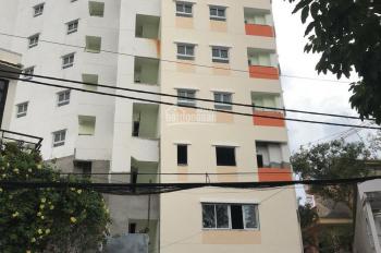 Bán chung cư Khang Gia, quận 8, mới bàn giao nhà, DT: 76m2, 2PN, LH ngay để mua nhà