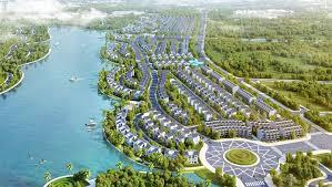 Chính chủ cắt lỗ bán LK khu đô thị Nam An Khánh, Hoài Đức, HN, DT 129m2 - 690m2 giá rẻ nhất