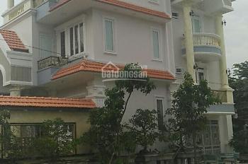 Bán gấp trong tuần căn nhà 1 trệt 1 lầu, 1,5 tỷ, lô đất 5*20m, 759tr, ngay TX Thuận An, 0901692999