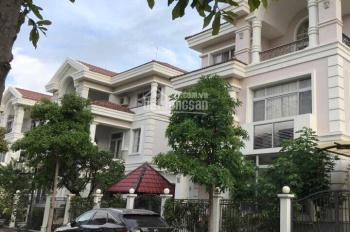Mặt tiền kinh doanh Cù Lao, phường 2, Phú Nhuận, DT: 4x18m, trệt 2 lầu, sân thượng. Giá: 20 tỷ TL