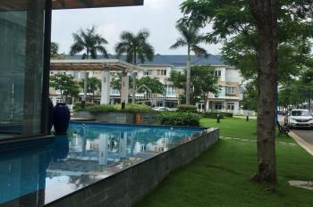 Cần bán gấp nhà phố Merita Khang Điền, DT 5x17m, giá 7 tỷ, LH 0919060064