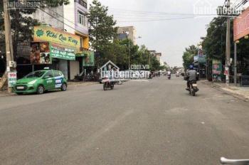 Bán đất dự án khu dân cư Phú Thịnh Cổng 11, TP Biên Hòa, Đồng Nai