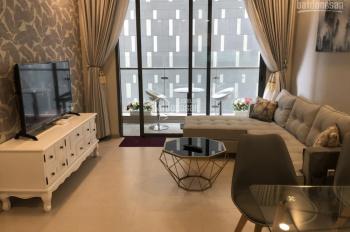 Cần bán căn hộ The EverRich, Q. 11, DT: 116m2, 2PN, giá: 4.3 tỷ, LH: 0905 66 37 34 (Hoàng)