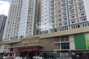 Cần bán gấp chung cư, Oriental Plaza, DT 106m2, 3PN, tặng NT, view đẹp, giá 2.9tỷ, LH 0901416964