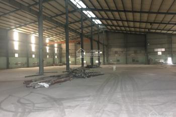 Cho thuê kho xưởng 3250m2 tại Đông Khúc, Vĩnh Khúc, Văn Giang, Hưng Yên. LH: 0948831368