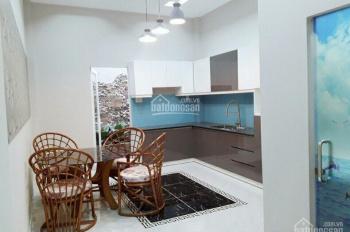 Cần cho thuê căn hộ chung cư Screc quận 3, giá 14 triệu/1 tháng