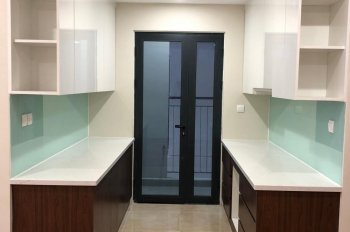Cho thuê chung cư GoldSeason 47 Nguyễn Tuân, DT: 65-112m2, giá từ 10tr/tháng. LHCC: 0913239228