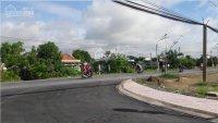 Cần sang lại lô đất KDC Phong Phú 4 MT Trịnh Quang Nghị chỉ 15 - 20tr/m2, SHR. LH: 0937343824 Vy