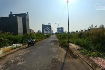 Dự án Nam Khang mặt tiền đường Nguyễn Duy Trinh, Q9 - 56m2 giá bao rẻ chỉ 2,680 tỷ đã có sổ riêng