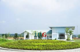 Bán đất nền Biên Hòa, dự án the Viva City MT đường 47m, đối diện KCN Giang Điền LH: 0903352656