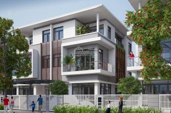 Mở bán 90 căn nhà phố Topaz Mansion quận 9, cạnh Suối Tiên, giá chỉ 4 tỷ 2/ căn. LH: 0907 700 004