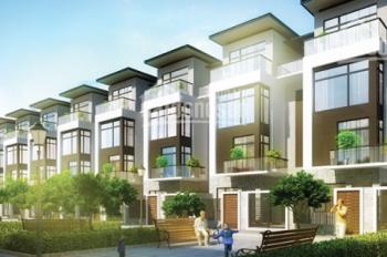 Mở bán nhà phố Topaz Mansion quận 9, vị trí vàng đắc địa, cạnh Suối Tiên giá 4,2 tỷ/căn (đã có nhà)