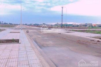 Bán đất TTHC huyện Thống Nhất, gần chợ đầu mối Dầu Dây