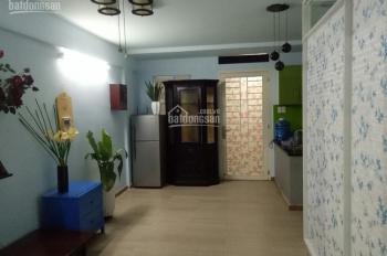 Cho thuê căn hộ EHome giá 4.5tr/tháng