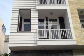 Cần bán gấp nhà MT Nguyễn Tri Phương, Q10, góc Vĩnh Viễn, DT 4,2x23m, 4 tầng, giá 23 tỷ, 0906888176