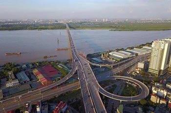 Ký trực tiếp với CĐT chiết khấu 40 triệu khi mua chung cư UDIC 122 Vĩnh Tuy. LH: 0962.558.742