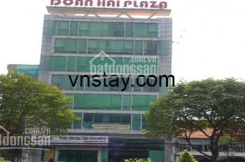 Văn phòng đường Trường Chinh quận Tân Bình, giáp quận Tân Phú cho thuê, từ 50 - 550 m2