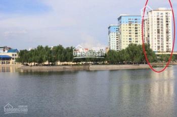 Bán căn hộ chung cư A4 Đền Lừ 2, Hà Nội, giá 1 tỷ