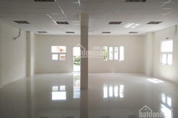 Sắp hết hợp đồng nên kiếm đối tác cho thuê tiếp căn nhà mặt tiền số 115 - 117 Nguyễn Cư Trinh, Q1