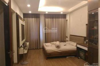 Mặt phố Nguyễn Khuyến, Văn Quán, 270m2, 5 tầng, mặt tiền 30m, lô góc, kinh doanh, an sinh đỉnh