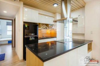 Cần cho thuê gấp căn hộ Thảo Điền Pearl - quận 2 3pn, giá 35tr/th, LH Ms Lan 0938 587 914
