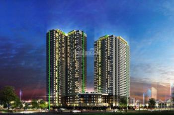 Cần bán gấp căn hộ cao cấp Sunrise City View, nhận nhà ngay, chỉ 2,87 tỷ