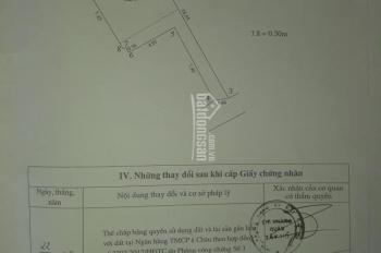 Chính chủ cần bán toà căn hộ 6 tầng 1 tum, DT 62.7m, MT 5m, giá 8 tỷ 400. LH 0973452986