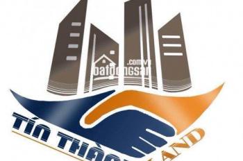 Cần bán gấp nhà đối diện bệnh viện Nhi Đồng 1, 0932001979 (Anh Thế)