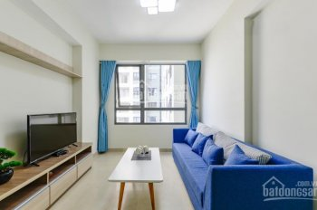 Cho thuê gấp căn hộ dịch vụ Thảo Điền, Quận 2, 1 phòng ngủ - 0938.958.634 Trúc