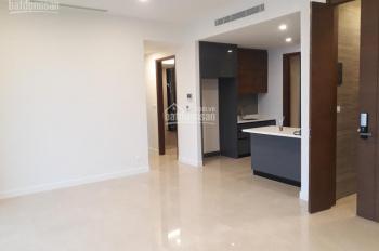 Căn 1,2,3,4 phòng ngủ chuyển nhượng đẹp, giá tốt dự án The Nassim Thảo Điền, 0909.743354