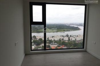 Tập hợp các căn hộ 1,2,3,4 PN đẹp nhất dự án Gateway Thảo Điền, Quận 2. Gọi 0909.743354