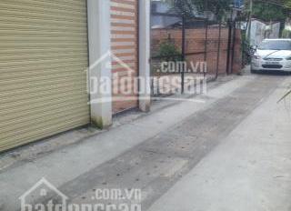 Chính chủ bán nhà đường Lê Hồng Phong, dt 90m2, 3 phòng ngủ. LH 0918236495