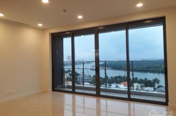 HongKongLand, vài căn chuyển nhượng cực hiếm, giá tốt nhất dự án The Nassim Thảo Điền. 0909.743354