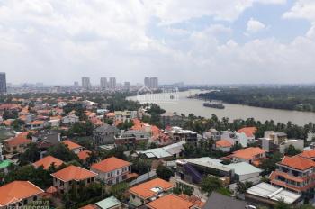 Căn hộ 1,2,3,4 phòng ngủ chuyển nhượng đẹp, giá tốt nhất dự án The Nassim Thảo Điền, 0909743354