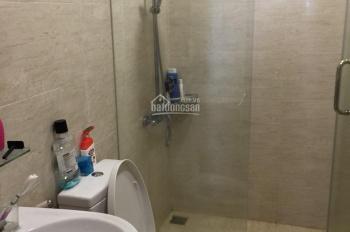 Cho thuê căn hộ Hưng Phát Silver Star, 2PN, decor nội thất cao cấp, giá 12tr/tháng