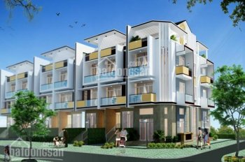 Chính chủ Bán đất đường 14m, giá 46 triệu/m2, MT Đào Trí, dự án Lotus Residence, LH: 0903.689.683