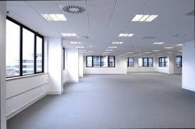 Ban quản lý cho thuê tòa nhà HH4 Tower, Phạm Hùng. DT: 50m2-800m2. LH 0938 613 888, 180 nghìn/m2/th